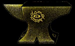 petite-Enclume_Logo_Damoiseaux_Surcyclage_france-mode_ecoresponsable