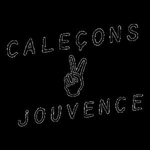 logo-damoiseaux-categorie-calecon-de-jouvence