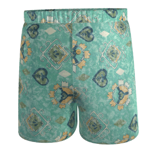 calecon-turquoise-recycle-coton-damoiseaux-upcycling-mode-ethique