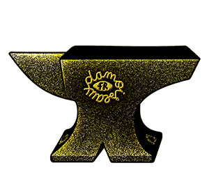 Logo_Enclume_DAMOiSEAUX_marque_mode_eco-responsable_upcycling_france_2020