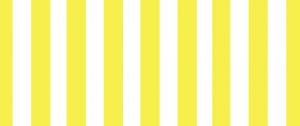 rayures-jaunes-blanches-damoiseaux