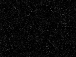 DAMOISEAUX-ESPACE_BLOG_DAMOISEAUX_upcycling_MODE_ETHIQUE_S