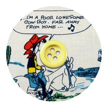 NATiVES-bouton-retro-calecon-upcycle-pour-homme-imprime-vintage-bd-lucky-luke