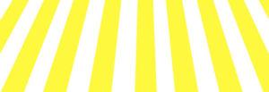 rayures-devanture-damoiseaux-marque-mode-ethique-upcycling
