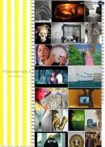 Capture_Trendamoiseaux_tumblr_bureau_tendances_style_damoiseaux