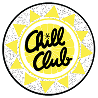 CHILL_CLUB_DAMOISEAUX_MARQUE_UPCYCLING_FRANCAISE