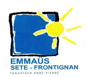 EMMAUS_SETE_FRONTIGNAN_PARTENAIRE_DAMOISEAUX_MODE_UPCYCLING