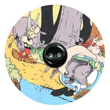 HUiHUi-bouton-noir-calecon-marque-surcyclage-textile-damoiseaux-imprime-asterix