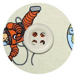 bouton-ceramique-surcycle-damoiseaux-calecon-eco-responsable-imprime-tintin-sur-la-lune