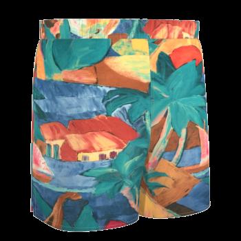 Short-Bain-Homme-Recycle-Tropical_damoiseaux-Pachamamamia