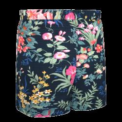 short-bain-fleurs-tropicales-pour-homme-mode-eco-responsable-damoiseaux