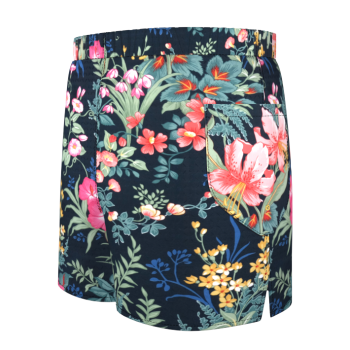 boxer-short-upcycling-homme-impermeable-made-in-france-damoiseaux