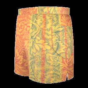 short-bain-vintage-pour-homme-imprimé-fleurs-retros-damoiseaux