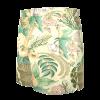 maillot-bain-pour-homme-avec-poches-mode-recyclage-damoiseaux