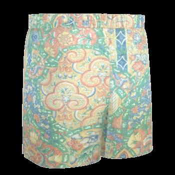 short-bain-homme-imprime-original-mode-ethique-made-in-france