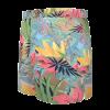maillot-homme-short-eco-responsable-imprime-tropical-damoiseaux
