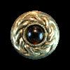 bouton-bronze-retro-mercerie-vintage-mode-eco-resposable