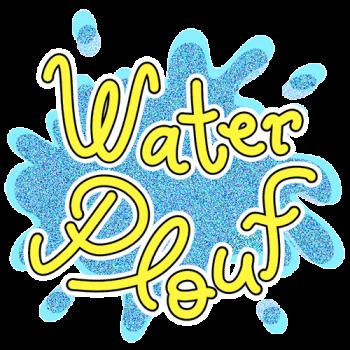 short-de-bain-damoiseaux-upcycle-waterplouf