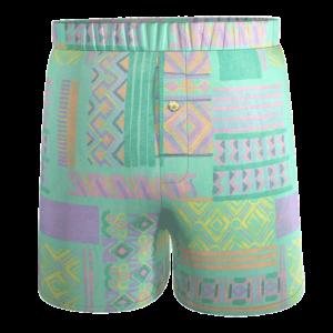 FRiZZANTE-calecon-homme-ethique-vert-jaune-rose-fluo-damoiseaux
