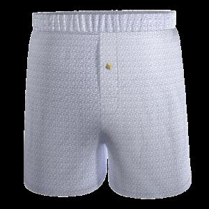 LABERiNTO_calecon-bleu-blanc-damoiseaux-imprime-graphique-upcycling-france