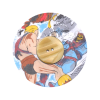 bouton-retro-calecon-damoiseaux-maitre-univers-upcycling-france