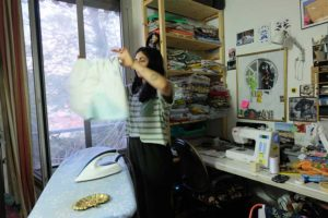 atelier-confection-textitle-artisanale-damoiseaux-mode-upcycling-surcyclage