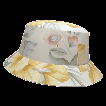 CALDACHE-bob-satine-damoiseaux-grosses-fleurs-retros-reversible-surcycle