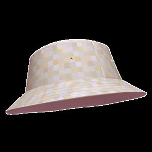 SHUPi-bob-ethique-damier-carreaux-couleurs-pastel-damoiseaux