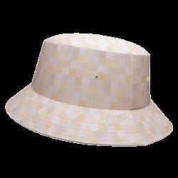 SHUPi-bob-ecoresponsable-carreaux-couleurs-pastel-damoiseaux