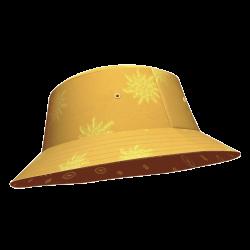 SOLViDA-bob-reversible-jaune-imprime-soleil