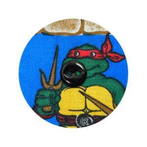 STNATUM-bouton-calecon-eco-responsable-upcycle-damoiseaux-imprime-tortues-ninja