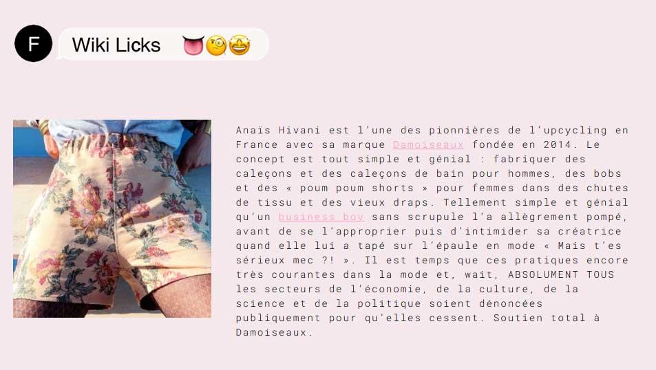 fiona_schmidt_damoiseaux_anais_shivani