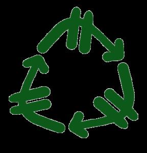symbole-recyclage-euros-damoiseaux