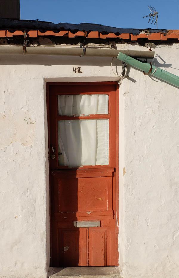 porte42-coimbra-portugal-damoiseaux