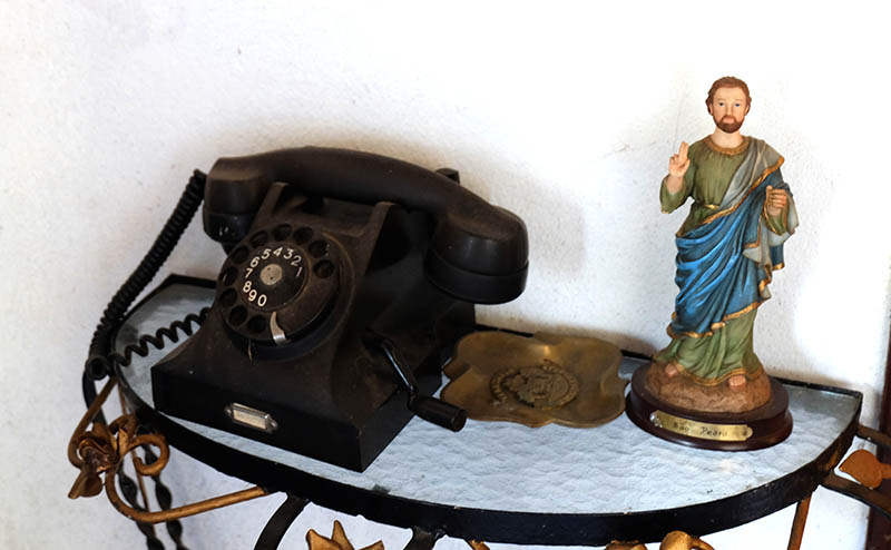 telephone-vintage-portugal-damoiseaux