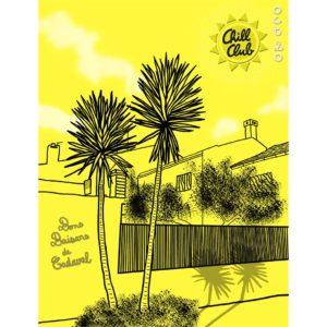 article-blog-damoiseaux-marque-francaise-upcycling-expatriee-au-portugal