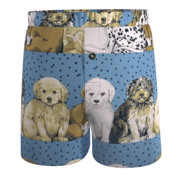 calecon-chien-chiots-upcycling-retro-damoiseaux-