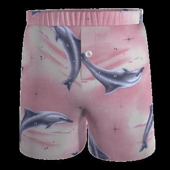 golfinho-calecon-ethique-recycle-drap-dauphin-damoiseaux