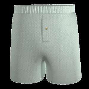 calecon_gris-clair-coton-recycle-drap-motifs-geometriques-discret
