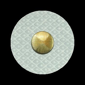bouton-dore-vintage-calecon-upcycling-damoiseaux-imprime-geometrique