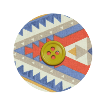 bouton-moutarde-calecon-inkalala