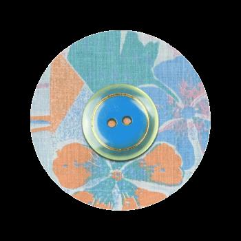 bouton-vintage-bleu-calecon-upcycle-damoiseaux