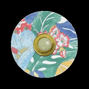 Bouton-calecon-trotropico-dore-vintage