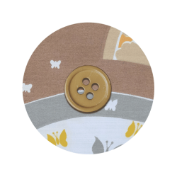 bouton-caramel-upcycling-damoiseaux