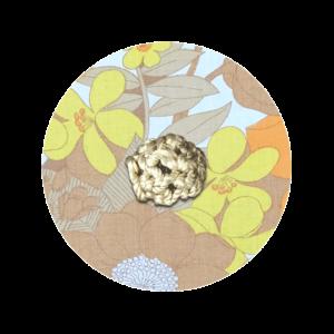 bouton-calecon-surcycle-damoiseaux-fleurs-vintage