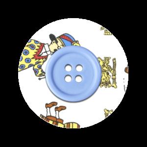 bouton-bleu-lavande-calecon-tintin