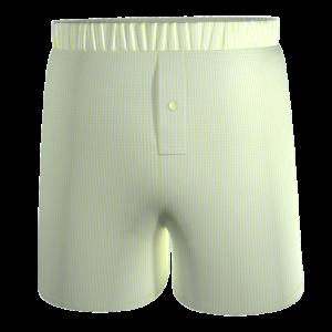 calecon-nicpic-vichy-jaune-blanc