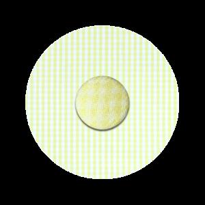 bouton-calecon-upcyle-homme-jaune-nicpic