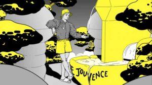 CALECONS_DE_JOUVENCE_DAMOISEAUX_MARQUE_FRANCAISE_UPCYCLING_SURCYCLAGE