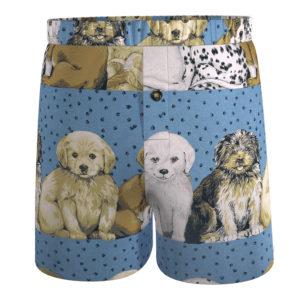 calecon-sous-vetement-flottant-large-éthique-bleu-imprime-chiens